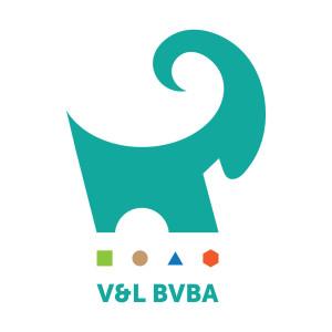 V&L-logo-RGB