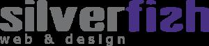 logo_silverfish